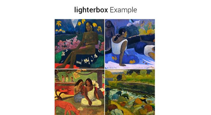 lighterbox-