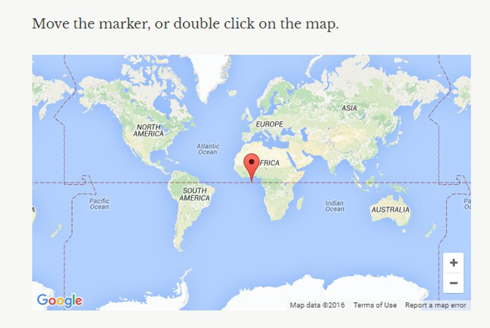 30 best jquery map plugins for your next project gojquery google maps latitude and longitude picker for jquery gumiabroncs Gallery