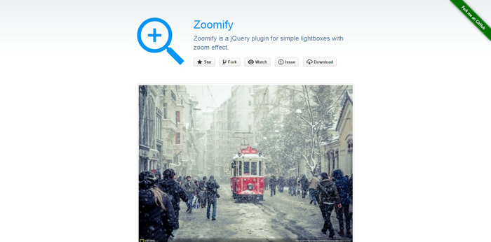 Zoomify