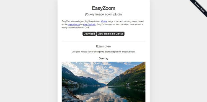 easyzoom