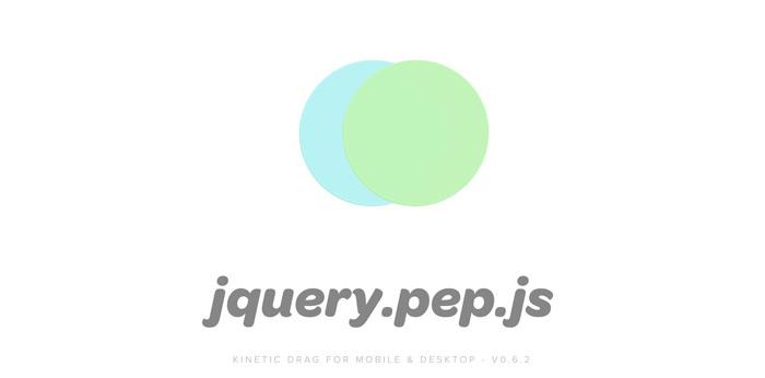 jquerypep