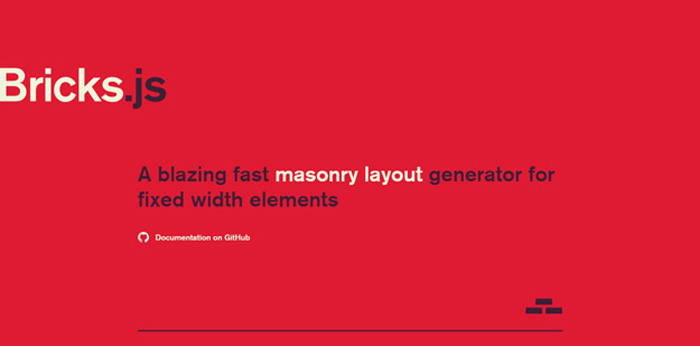 JavaScript Grid Libraries for Creating Dynamic Grid Layouts - GojQuery