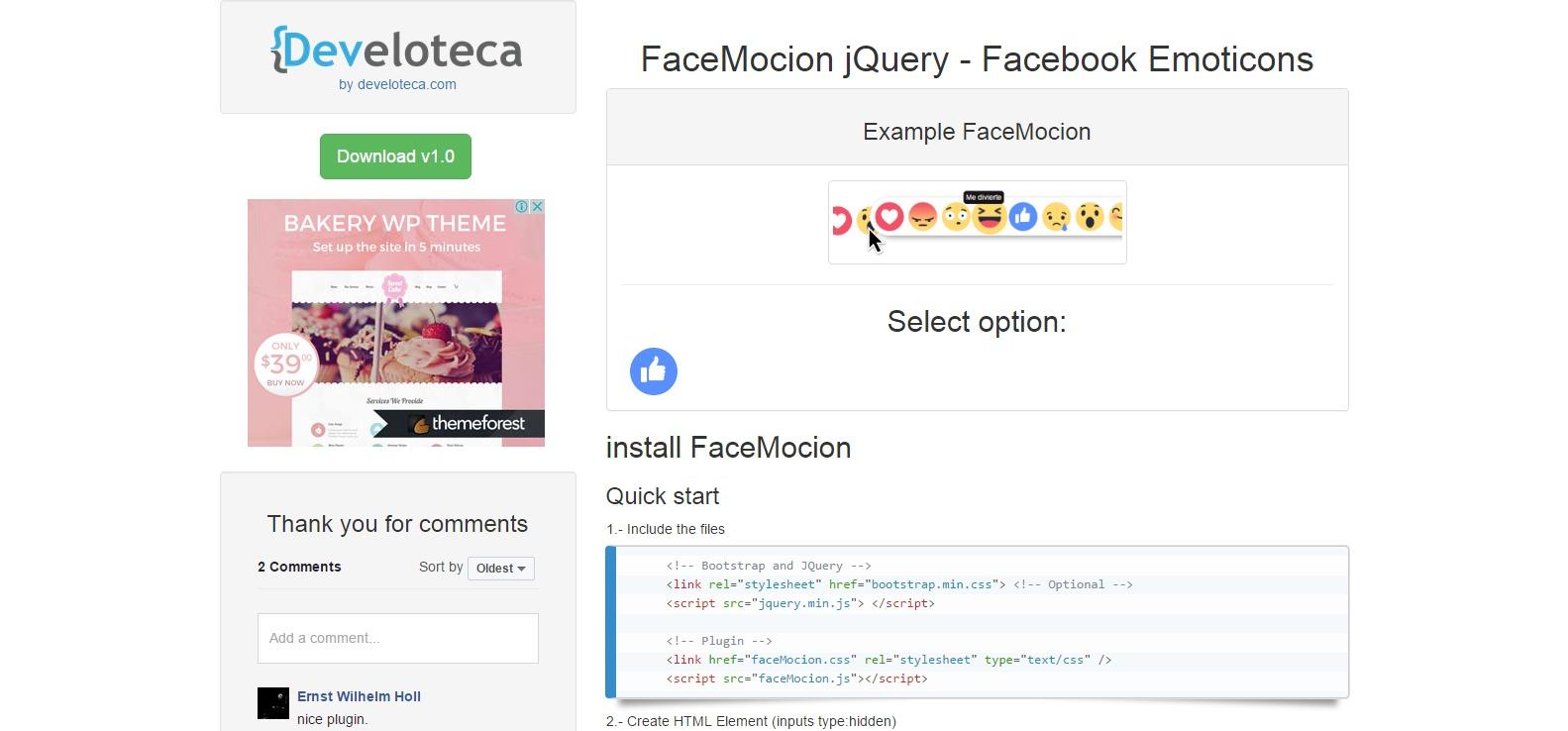 FaceMocion.js
