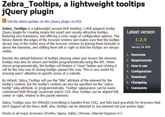zebra_tooltip