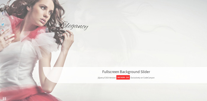 fullscreen-background-slider-jquery-slideshow