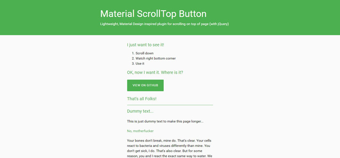 material-scroll-top-button