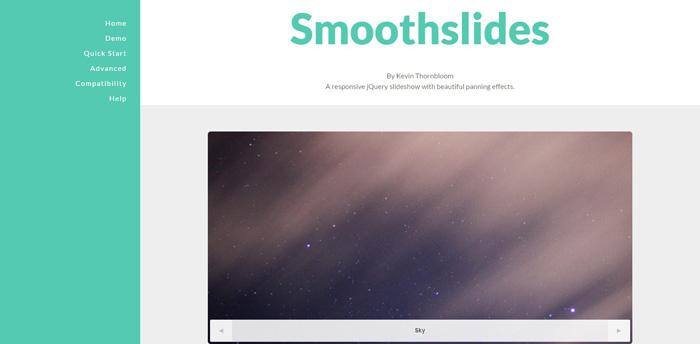 smoothslides