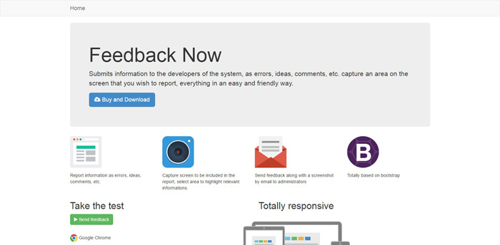 feedback-now