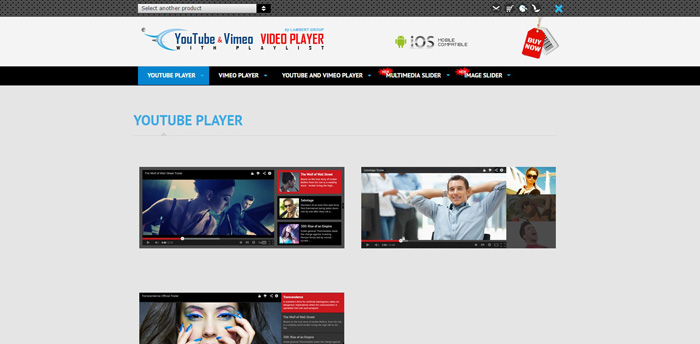 youtube-vimeo-video-player