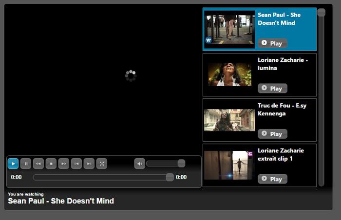 youtubevideobox