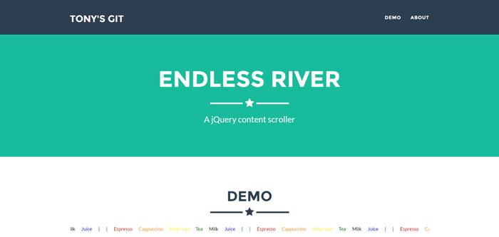 endless-river