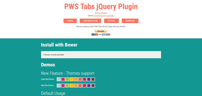 pws-tabs-jquery-plugin