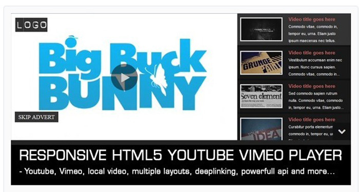 responsive-video-gallery-html5-youtube-vimeo