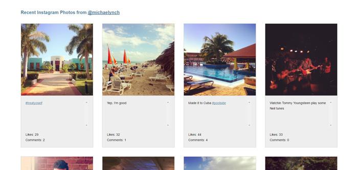jquery-instagram-lite-plugin