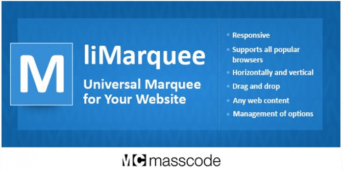 limarquee