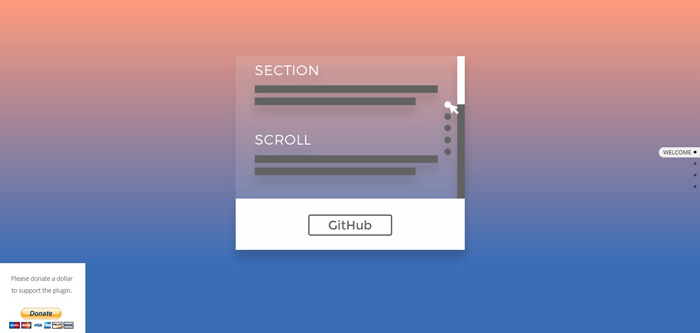 section-scroll
