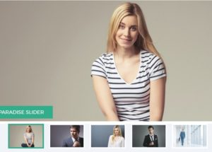 best jQuery image slider plugins