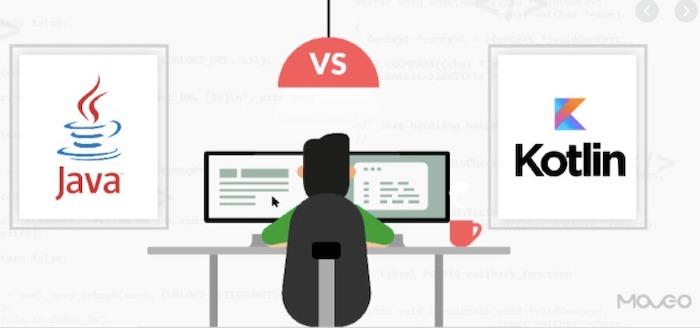 Java Vs Kotlin: Key Advantages, Disadvantages & Features - GojQuery